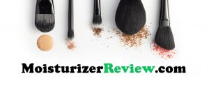 Moisturizer Review